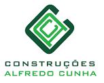 Construções Alfredo Cunha